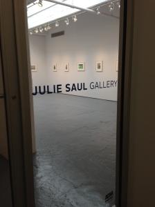saul gallery