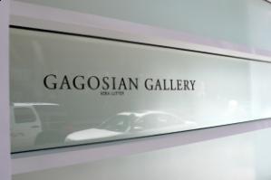 gagosian_gallery.310wide