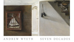 Adelson Galleries Wyeth Show