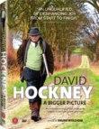 i_hockney