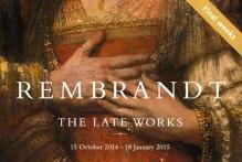 rembrandt-homepage-final-weeks