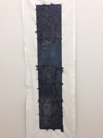 TATIANA TROUVÉ Untitled, 2014