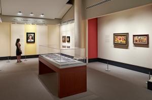 frida-gallery-2