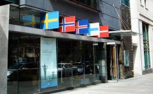 scandinavia-house-nordic-center-in-america_v1_460x285